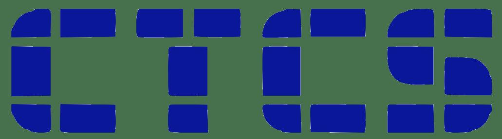 CTCS Logo